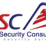 online information security for Arab Security Consultants