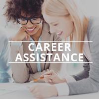 career-assistance
