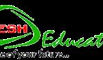 online information security for DESH Education