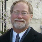 Dr. Michael H. Goldner