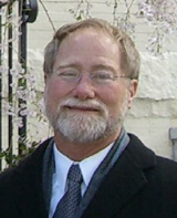 Dr. Michael H. Goldner