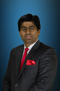 EC-Council-University-President-Jay-Bavisi