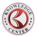 online information security for Knowledge Centric Inc.
