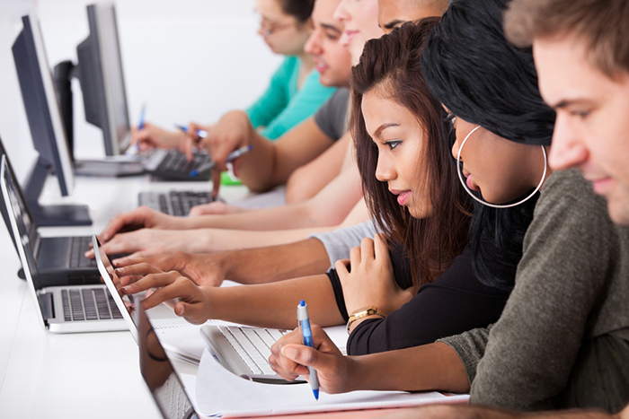 about eccu online accredited academic cyber security degrees