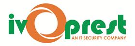 online information security for Ivoprest