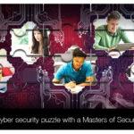 eccu test your skills in cyber security