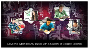 eccu test your skills in cyber security