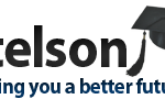 online information security for Stelson Group