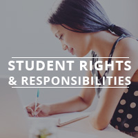 student-rights