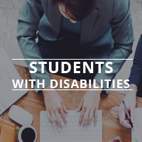 students-disabilities