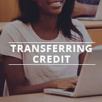 transfer-credit