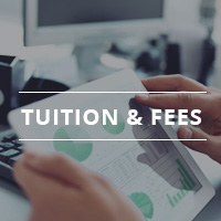 tuitionfees