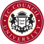 logo-ECCUNI