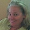 Suzanne Mello Stark