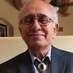 Stan Lopez
