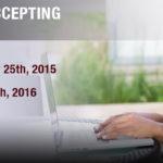 ec-council university programs in cyber security