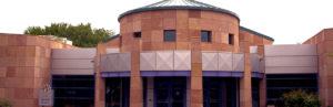 EC-Council University New Mexico