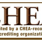 ECCU-Cyber-Security-Courses-CHEA-accredited