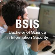 BSIS-2