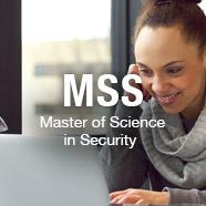 MSS-2
