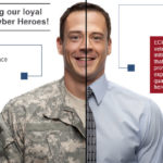 veterans-eccu
