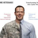 veterans-eccu-2