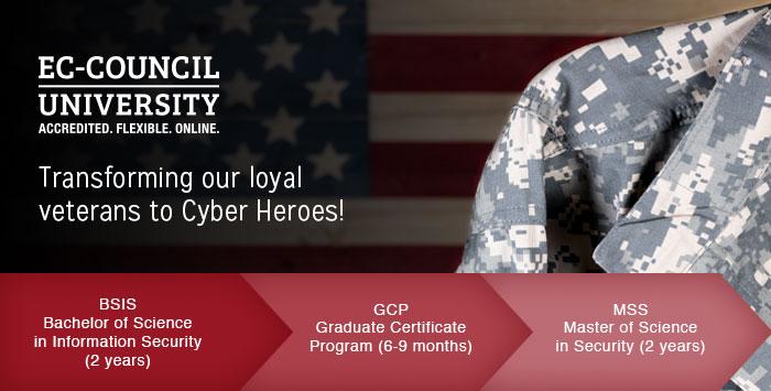 veterans-header