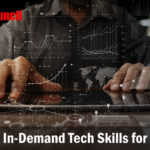 most-in-demand-tech-skills-for-2016