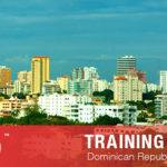dominicanrepublic-header