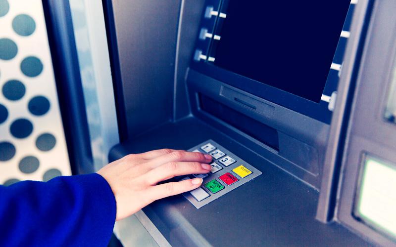 banks-blog