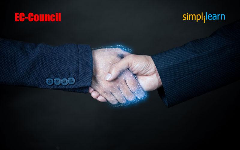 simpli-learn