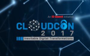 Cloudcon-2017