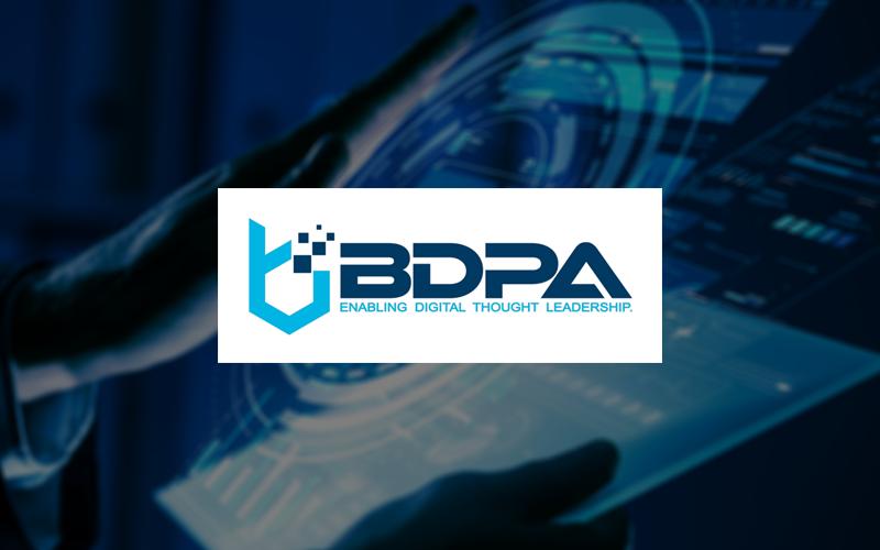 bdpa-cover
