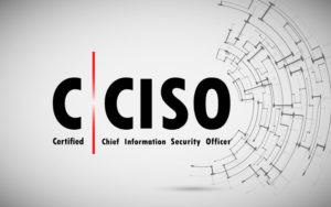 certified-ciso