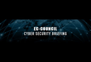 Cybersecurity Briefing