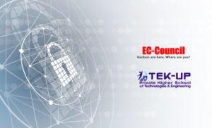 ec-council-lights