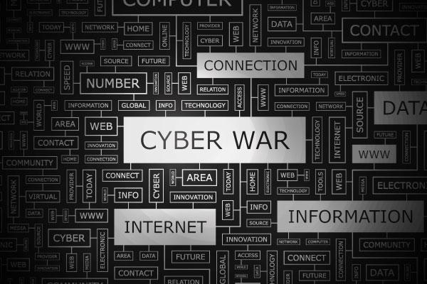 cyberwar-01