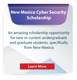 eccu student scholarship