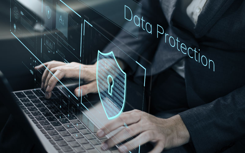 Data-Protectors-Needed