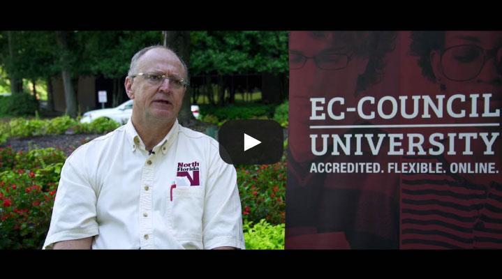 eccu student testimonials-video