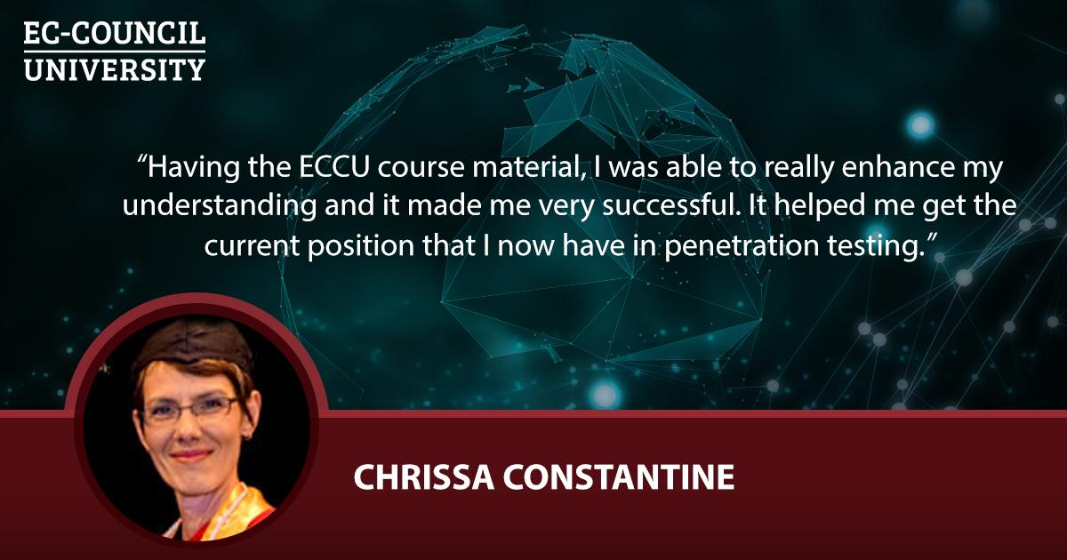 ECCU-Chrissa-Constantine