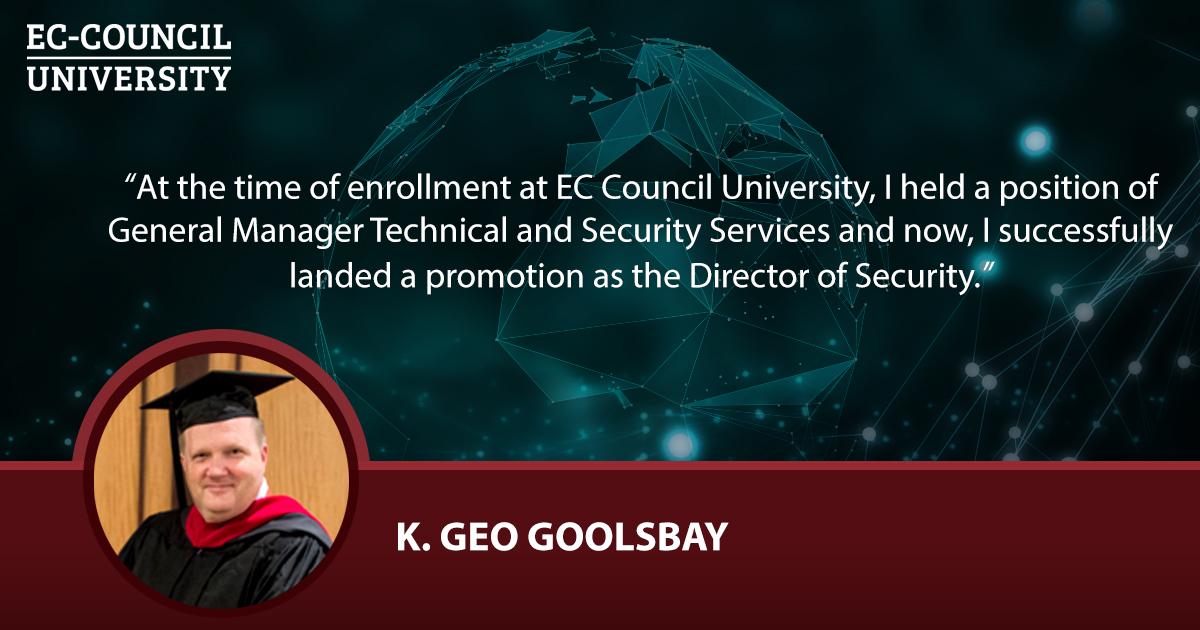 ECCU-K-Geo-Goolsbay