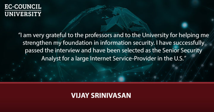 ECCU-Vijay-Srinivasan