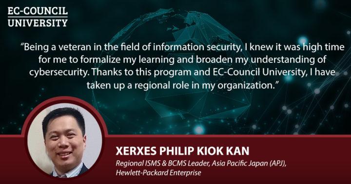 ECCU-Xerxes-Philip-Kiok-Kan