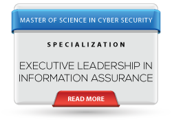 executive-leadership-in-information-assurance