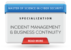 incident-management-business-continuity