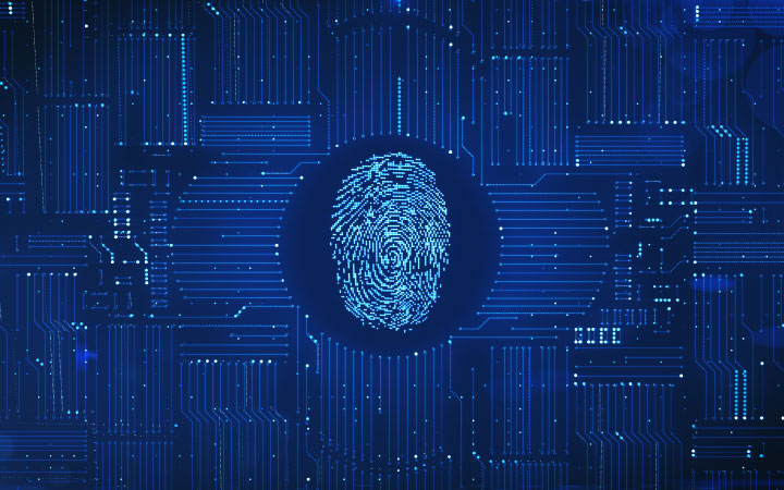 5-Critical-Aspects-of-Cyber-Forensics-That-Could-Make-or-Break-Your-Career