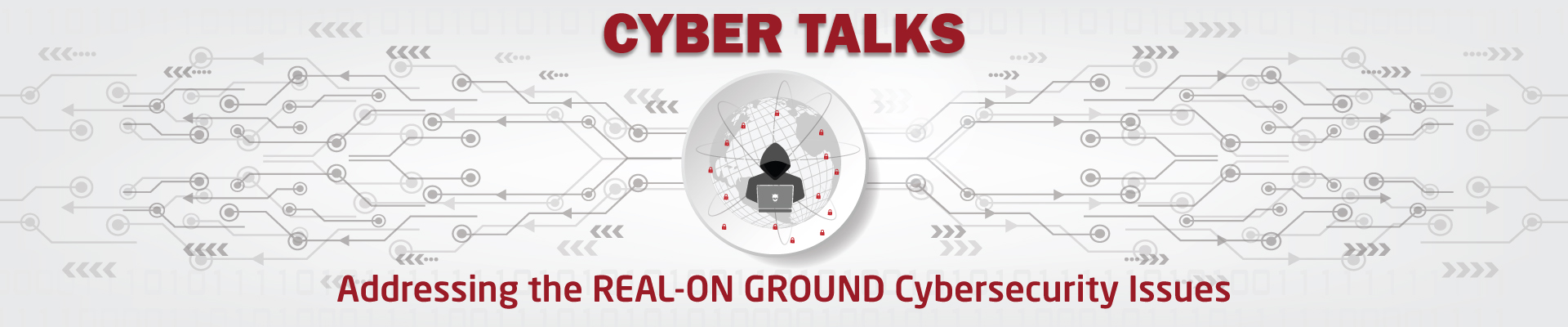 ECCU-Cyber-Talks