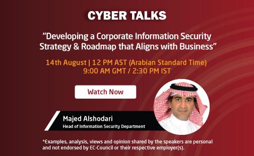 SPEAKER-ECCU-Majed-Alshodari-504x310-watch-now
