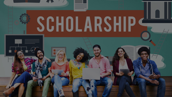 New Maxico Cyber Security Scholarship